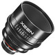 XEEN Cinema 50/1,5 Nikon F Vollformat
