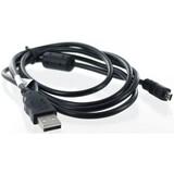 AGI 20887 USB-Datenkabel Fuji Finepix JX520