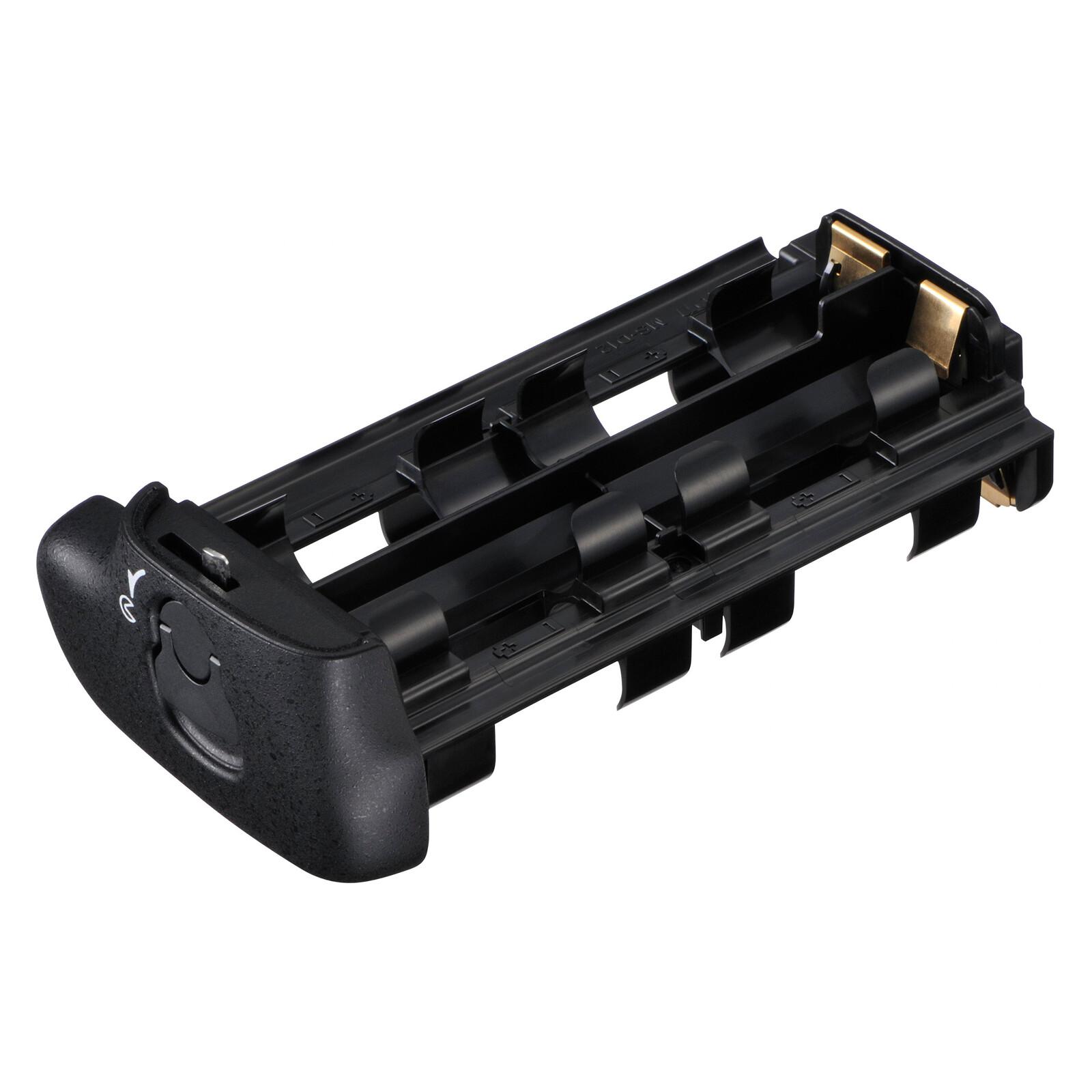 Nikon MS-D12 Batteriehalter