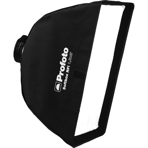 Profoto RFI Softbox Rectangular 40x60cm