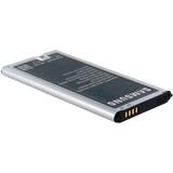Samsung Original Akku Galaxy S5 2.800mAh