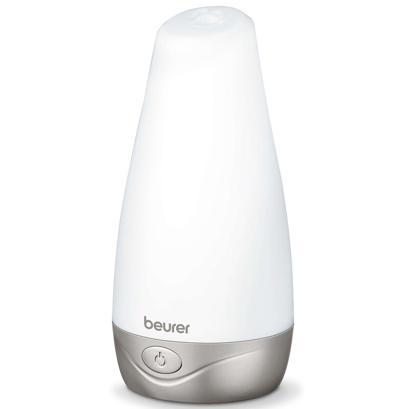 Beurer LA 30 Aroma Diffuser