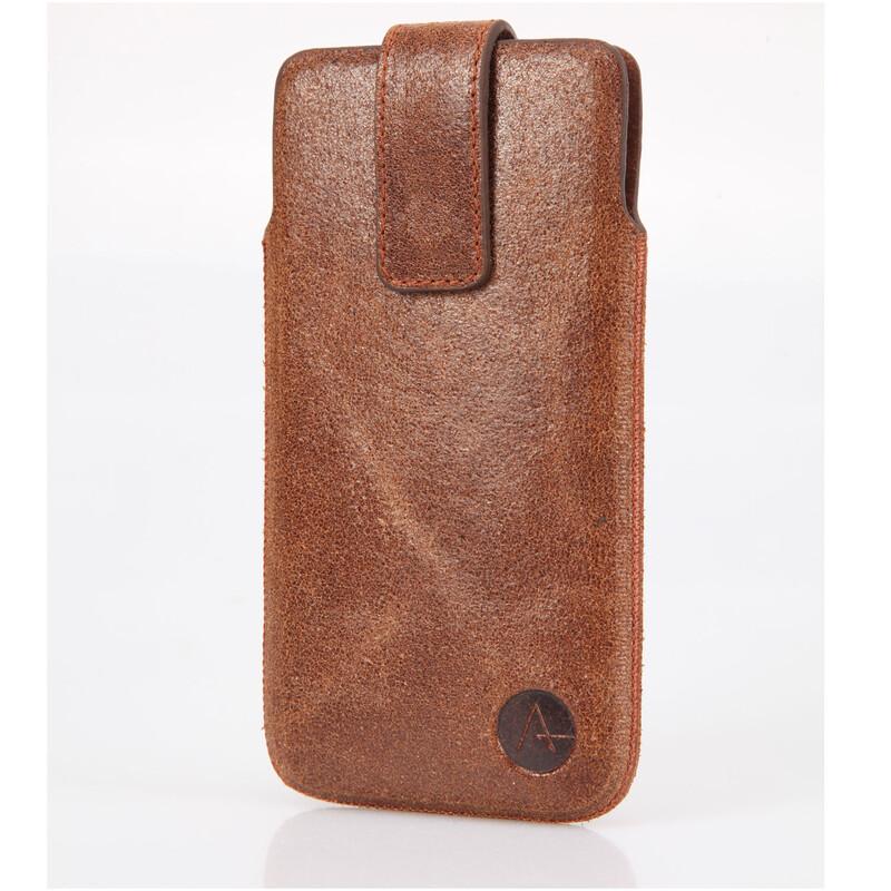 Axxtra Tasche Slide Pocket Size XL