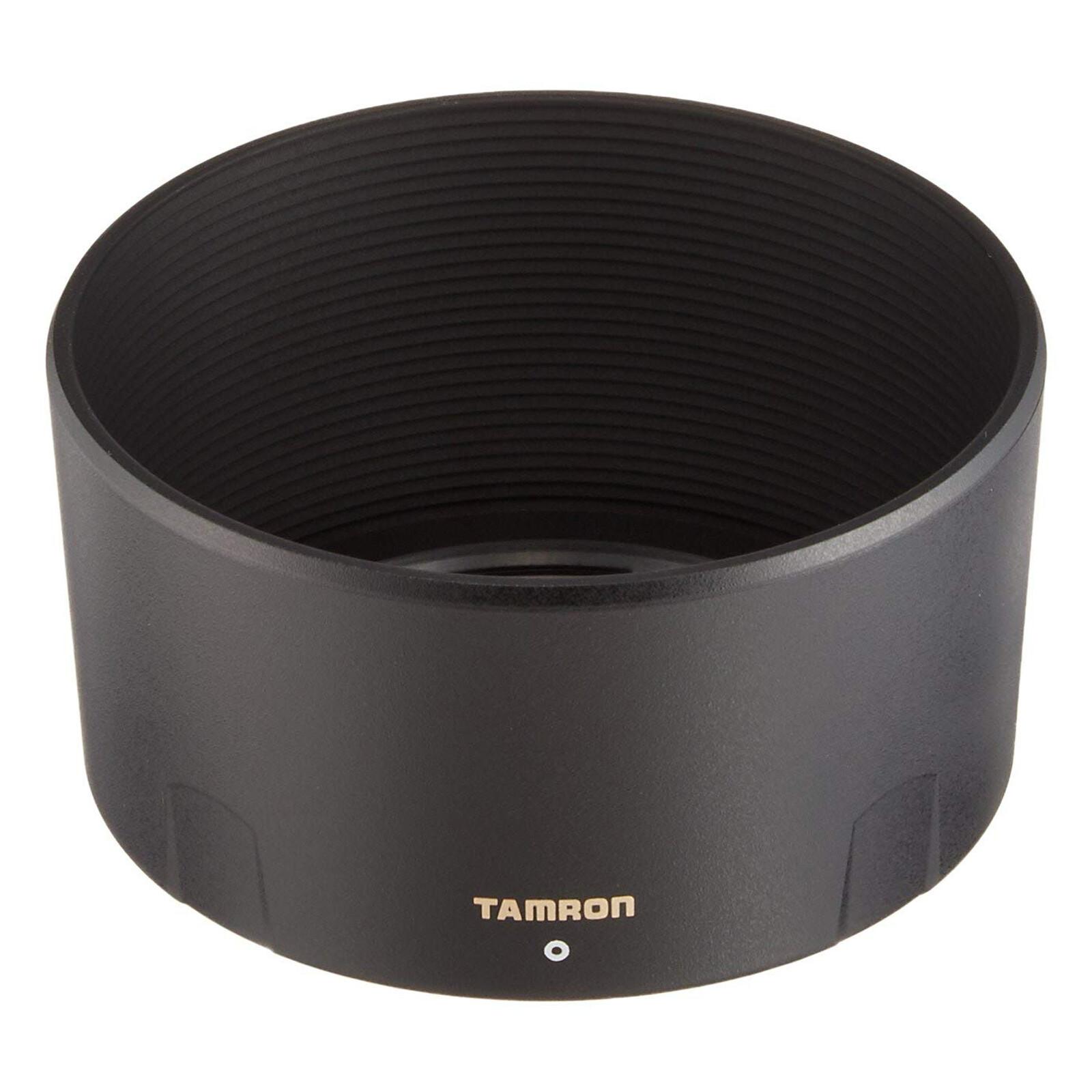 Tamron G005 Gegenlichtblende