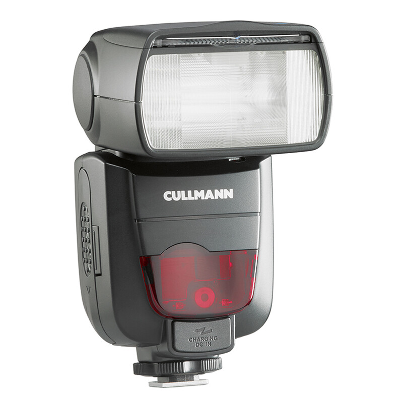 Cullmann Culight FR 60 Fuji