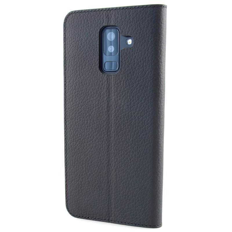 Galeli Book Tasche Marc Samsung Galaxy A6 Plus