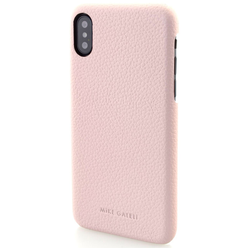 Galeli Back Cover Lenny Apple iPhone X/XS rose
