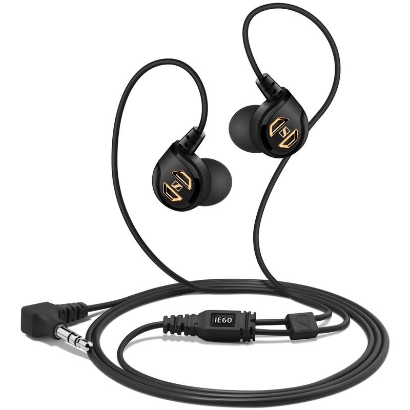 Sennheiser IE 60 Ohrhörer