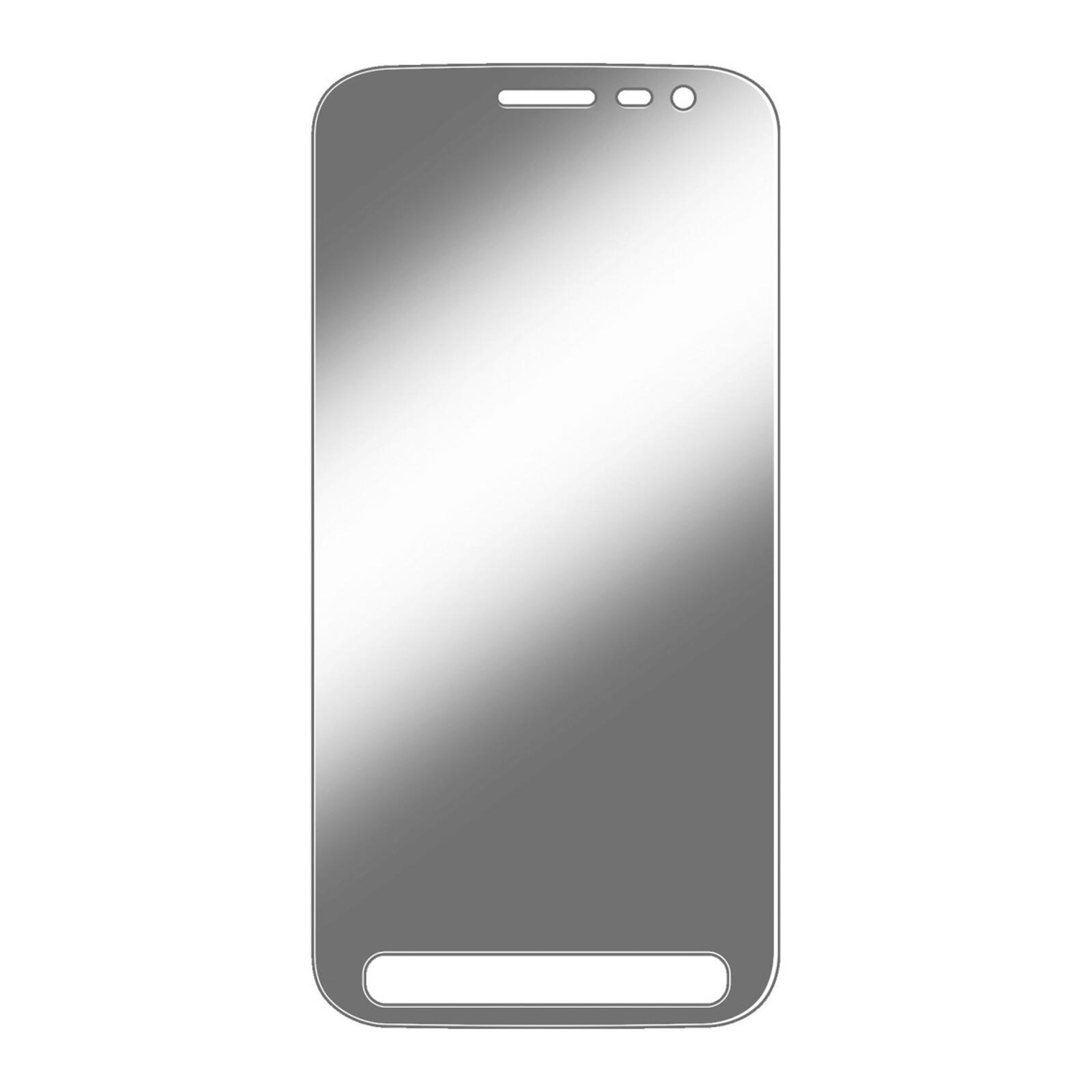 Hama Schutzglas Samsung Galaxy Xcover 4
