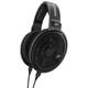 Sennheiser HD 660S Over Ear