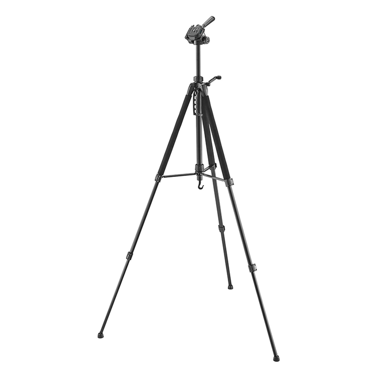 Cullmann Alpha 3500 Stativ schwarz