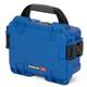 Nanuk Case 903 Blue f. DJI Pocket
