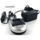 AGI 15303 Ladegerät Sony DCR-HC17E