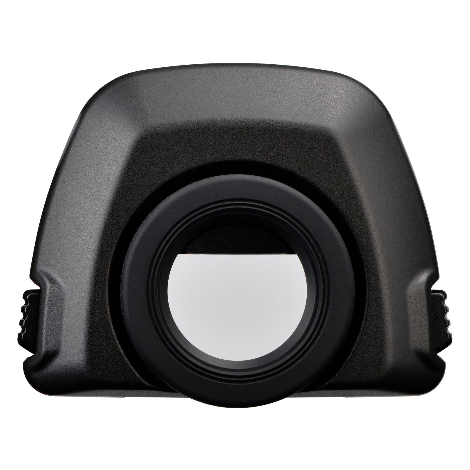 Nikon DK-27 Okkularadapter