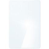 "Hama Displayschutzglas Samsung Galaxy Tab A 10,5"""