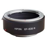 Kipon Adapter für Canon EF auf Canon RF