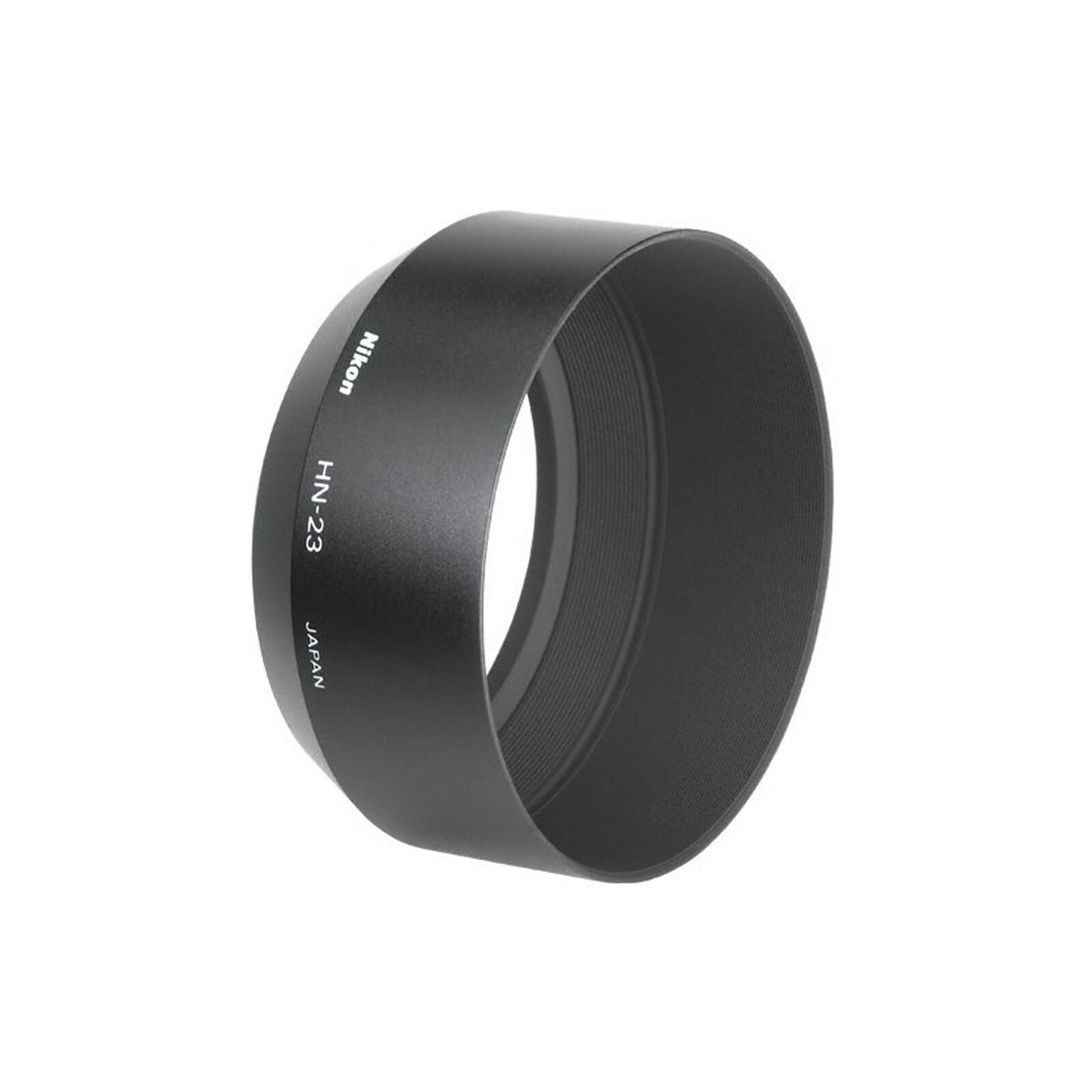 Nikon HN-3 Gegenlichtblende
