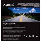 Garmin City Navigator Italien/Griechenland microSD
