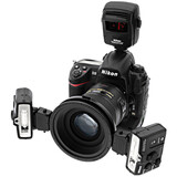Nikon R1C1 Makro Blitz Kit