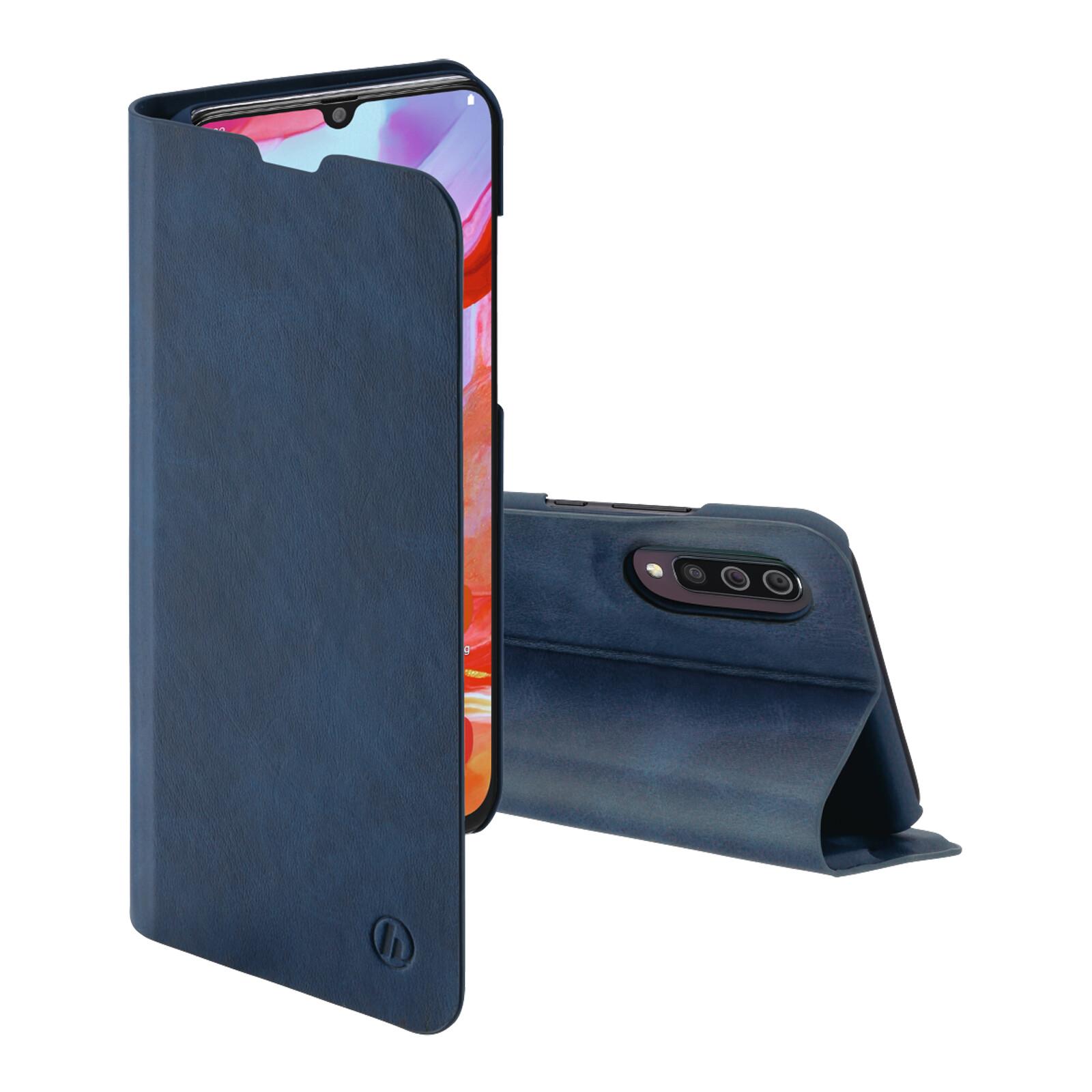 Hama Book Tasche Guard Samsung Galaxy A70