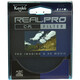 Kenko Real Pro POL-C 82mm Slim