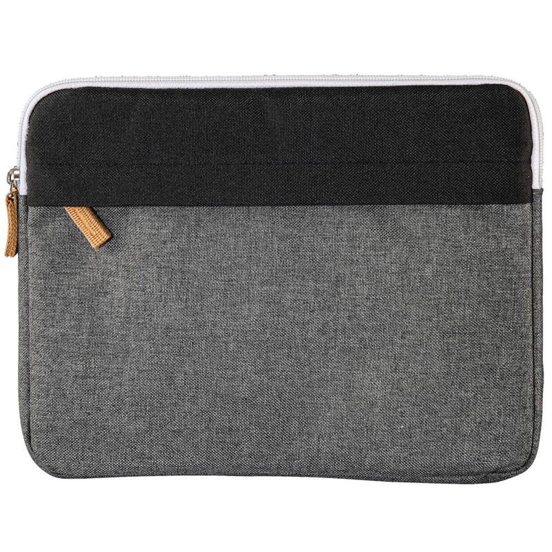 "Hama 101565 Sleeve Tablet 10,1"""