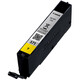 Canon CLI-571Y Tinte Yellow