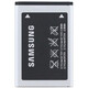 Samsung Original Akku E2600 800mAh