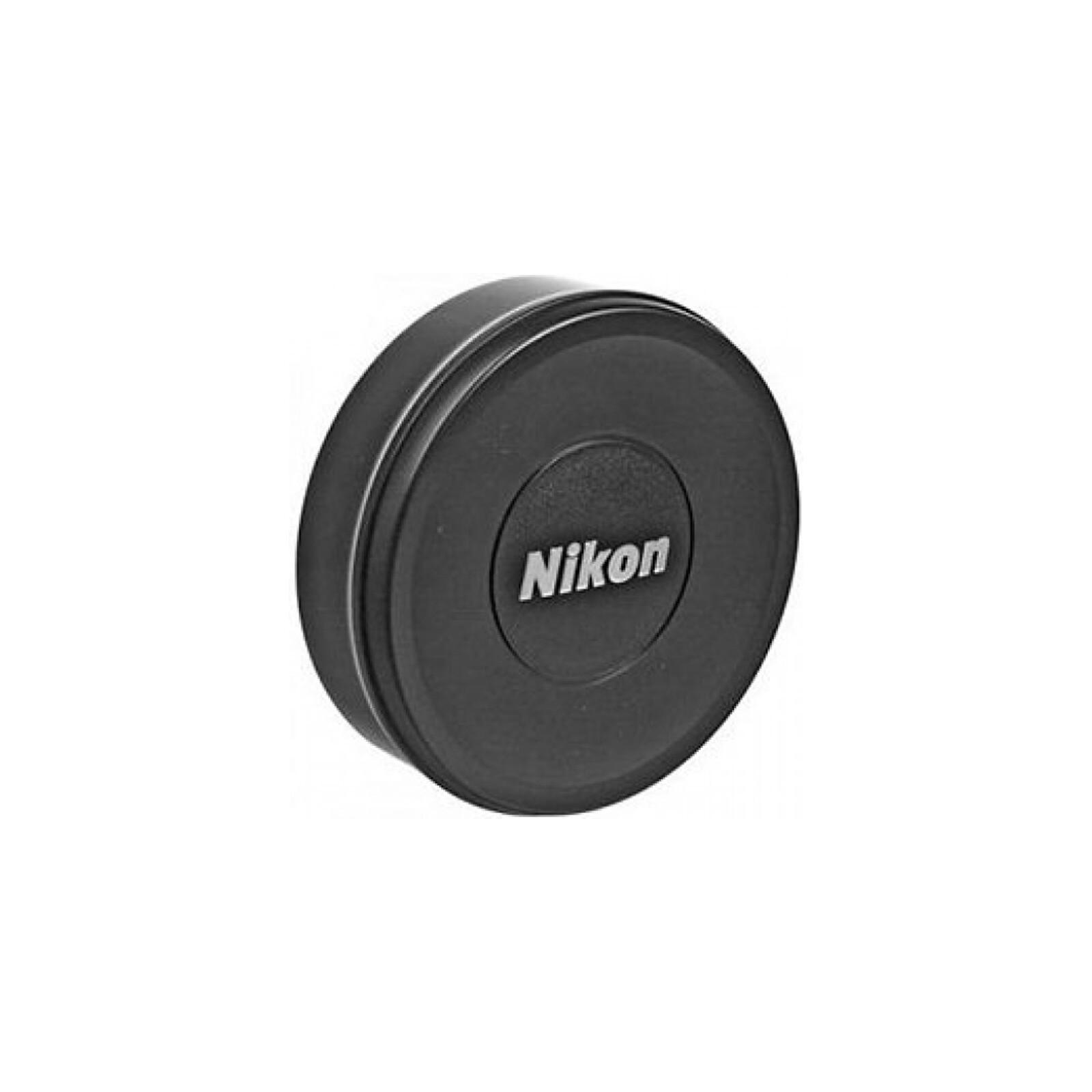 Nikon LC-1424 Objektivdeckel