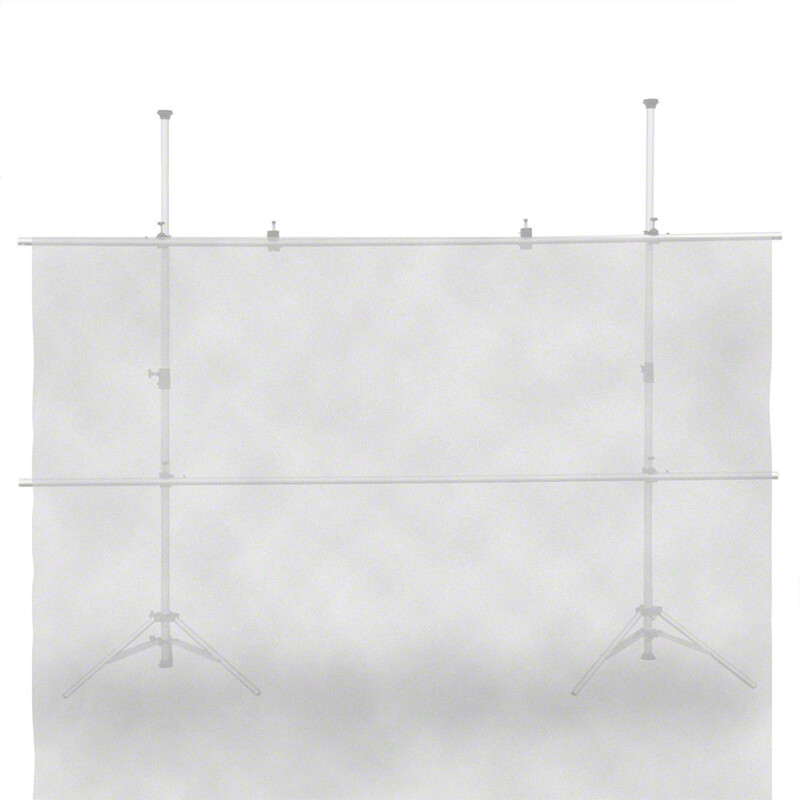 walimex Diffusorstoff, 300x300cm
