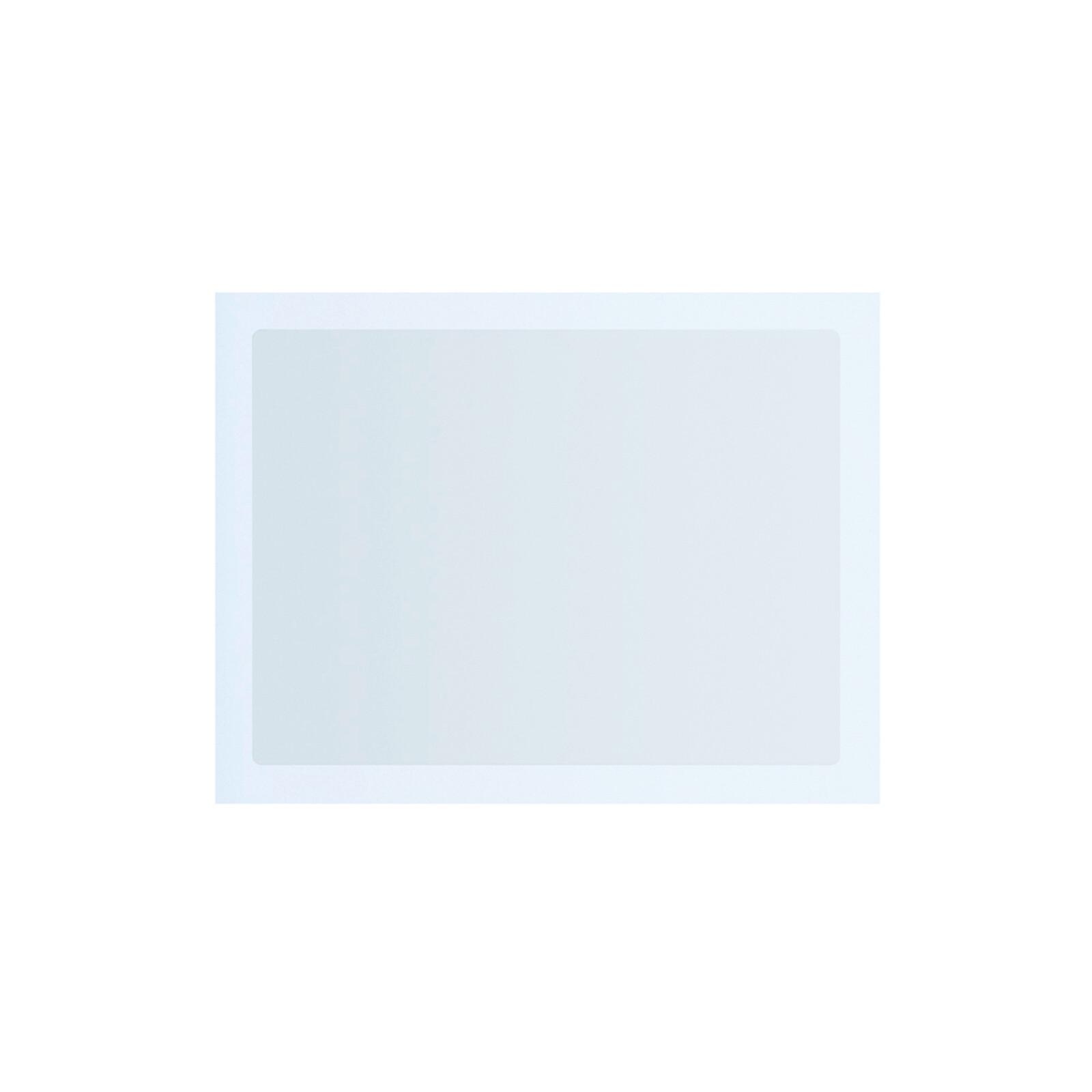 Sony PCK-LS30 Schutzfolie