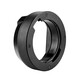 GODOX Broncolor Adapter for AD300Pro/AD400PRO