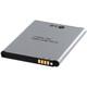 LG Original Akku G3 16GB 3.000mAh