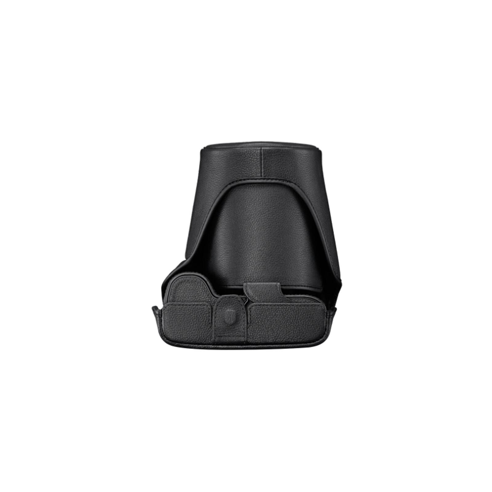 Sony LCS-ELCBB Tasche