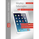 AGI Displayschutzglas Apple iPad 9,7""
