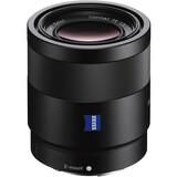 Sony SEL 55/1,8 ZA