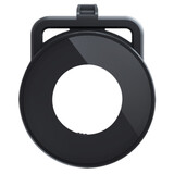 Insta 360 ONE R Lens Guard
