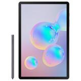 Samsung Galaxy Tab S6 10.5 2019