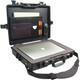 PELI 1495 Case Standard