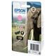 Epson 24XL T2436 Tinte Photo Light Magenta 9,8ml