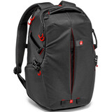 Manfrotto RedBee-210 Pro Light Rucksack
