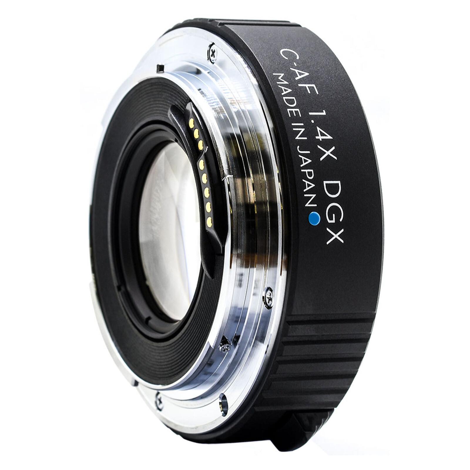 Kenko HD DGX 1,4X Konverter Nikon