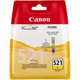 Canon CLI-521 Tinte