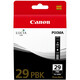 Canon PGI-29PBK Photo Black