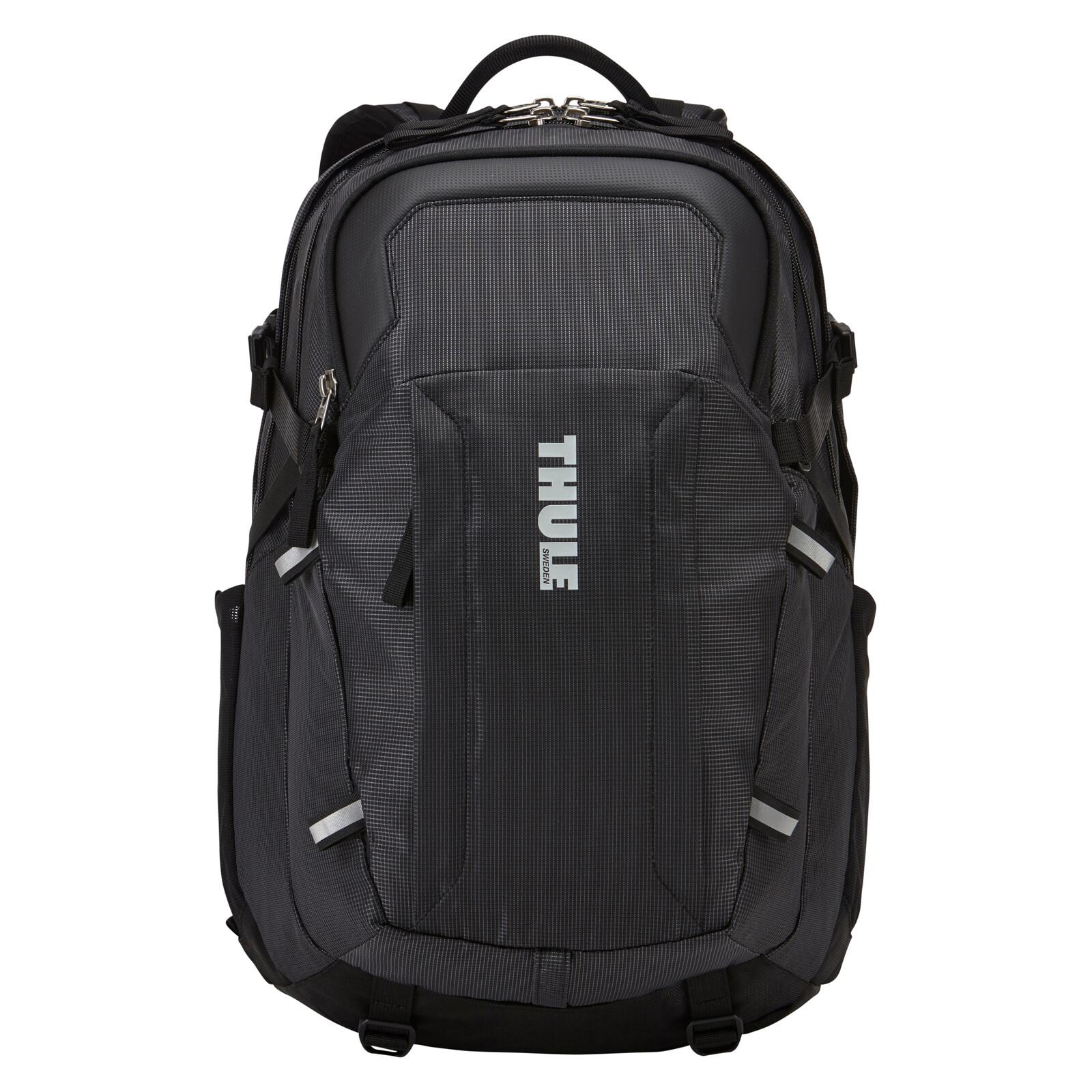 "Thule Enroute 2 Escort 15"" Daypack Black"