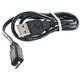 Sony 35697 Original USB-Ladekabel DSC-HX50