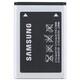 Samsung Original Akku GT-E2600 800mAh