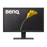 BENQ GL2480 60,96cm 24Zoll Full-HD LED Monitor