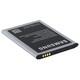 Samsung Original Akku Galaxy Ace 4 1.900mAh