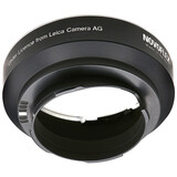 Novoflex LEM/LER Adapter